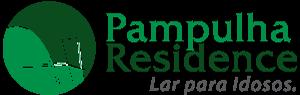 Pampulha Residence – Lar para Idosos