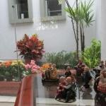 pampulha residence lar para idosos sala03 150x150 Casa de repouso