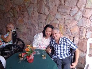 pampulha residence lar para idosos 003 300x225 Fale Conosco