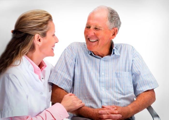 5 temporada pampulha residence casa repouso lar moradia hospedagem residencia idoso terceira idade belo horizonte bh clinica geriatrica ILPI Hospedagem