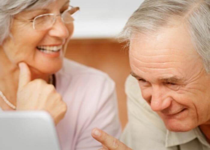 6 diaria pampulha residence casa repouso lar moradia hospedagem residencia idoso terceira idade belo horizonte bh clinica geriatrica ILPI Hospedagem